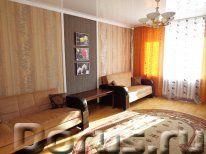 Двухкомнатная квартира в центре - Аренда квартир - Комфортная двухкомнатная квартира ул.Советская,11..., фото 2