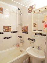 Двухкомнатная квартира в центре - Аренда квартир - Комфортная двухкомнатная квартира ул.Советская,11..., фото 3