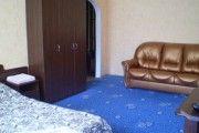 Однокомнатная квартира в центре - Аренда квартир - Комфортная однокомнатная квартира пр.Ленина 69/1..., фото 1