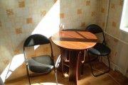 Однокомнатная квартира в центре - Аренда квартир - Комфортная однокомнатная квартира пр.Ленина 69/1..., фото 2