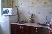Однокомнатная квартира в центре - Аренда квартир - Комфортная однокомнатная квартира пр.Ленина 69/1..., фото 3