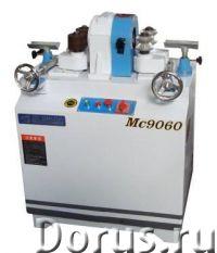 Продам станки круглопалочные Мс 9060 и Мс 9060 А - Промышленное оборудование - Предназначен для полу..., фото 2