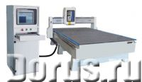 Станки для производства мебели новые и бу - Промышленное оборудование - Продам станок форматно-раскр..., фото 2